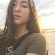 Алина, 20, г.Уфа