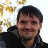 Кирилл, 34, г.Нефтеюганск