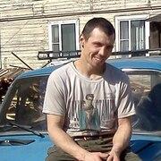 Дима, 36, г.Великий Устюг