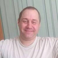 Евгений, 41 год, Лев, Саранск