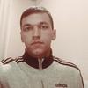 Андрей, 25, г.Нижний Тагил