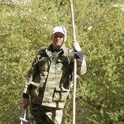 Вадим 51 год (Стрелец) Шахты