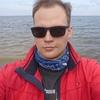 Ярослав, 21, г.Ульяновск
