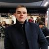 Алексей Полковой, 21, г.Санкт-Петербург