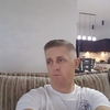 Andrei, 34, г.Вильнюс