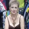 Галина, 61, г.Навля