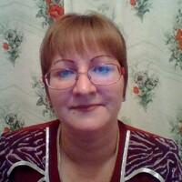 лариса клочкова, 42 года, Лев, Красноярск