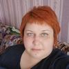 Анастасия, 40, г.Алапаевск