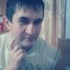 Uefa, 24, г.Талас