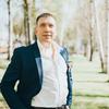 Роман, 31, г.Ижевск