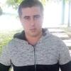 Сашка, 29, г.Хмельницкий
