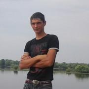 Виктор Полукаров, 28, г.Красноперекопск