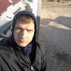 иван, 32, г.Севастополь