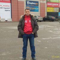 Юрий, 48 лет, Козерог, Волгоград