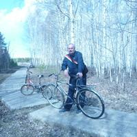 cергей., 59 лет, Близнецы, Казань