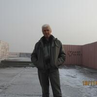 Юрий, 58 лет, Рыбы, Магнитогорск