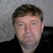 Николай, 48, г.Чунский