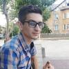 Владимир Бешуля, 25, г.Краматорск