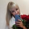 Алена, 40, г.Рязань