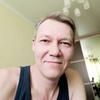 Николя, 44, г.Жигулевск