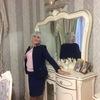 Лариса, 53, г.Северодвинск
