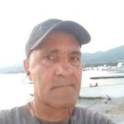 Дмитрий, 53, г.Щекино