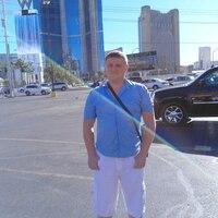 Евгений, 36 лет, Скорпион, Волгоград