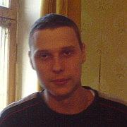 Евгений 32 Белгород
