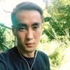 Еркин, 19, г.Алматы́