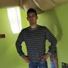 Дмитрий, 24, г.Челябинск