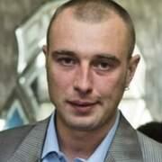 Михал, 40, г.Северодвинск