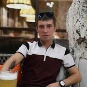 Максим, 27, г.Кореновск