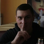 Николай 27 Николаев