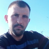 Игорь, 34, г.Бердянск