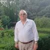 Анатолий, 65, г.Кропивницкий