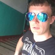 Алексей Валерьевич, 29, г.Подпорожье