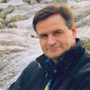 Mark Johnson, 30, Dallas