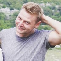 Александр, 30 лет, Козерог, Ялта