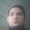 Артем Овчинников, 37, г.Сургут