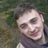 Pavel, 24, Petrozavodsk