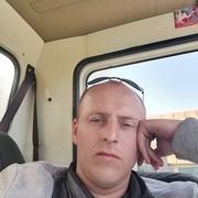 Иван, 28, г.Сморгонь