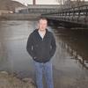Maksim, 34, Orenburg