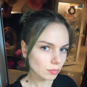 Кристина, 31, г.Ступино