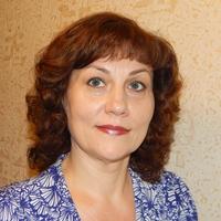 Алёна, 51 год, Весы, Киев