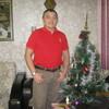 фанис, 55, г.Миасс