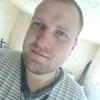 Илья, 26, г.Кодинск