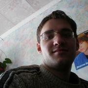 Артём, 31, г.Ломоносов