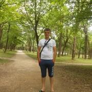 Александр, 29, г.Кисловодск