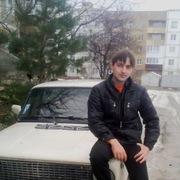Владимир ]Volk[, 30 лет, Стрелец