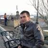 дима, 36, г.Томск